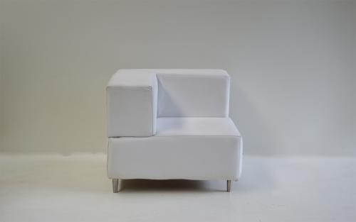 Sofá de quina branco (2)